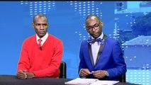 AFRICA NEWS ROOM - RD Congo : Seuil franchi des 1000 cas de virus Ebola (2/3)