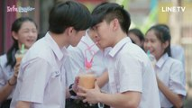 [Engsub BL] The Best Twins Series Ep.1