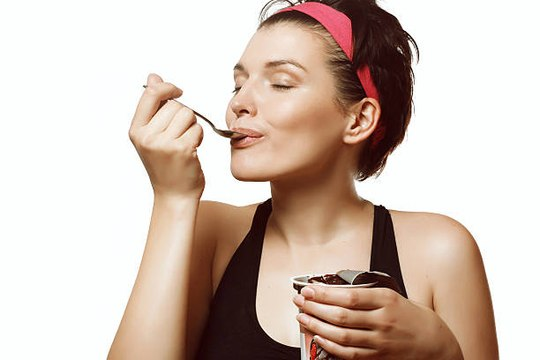 Emotional Eating: What are The Triggers