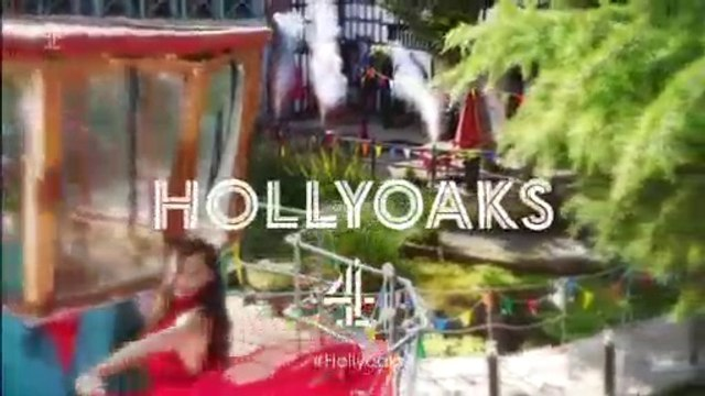 Hollyoaks 30th March 2019 | Hollyoaks 30th March 2019 | Hollyoaks March 30, 2019| Hollyoaks 30-03-2019