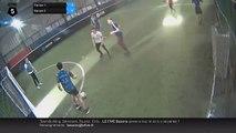 Equipe 1 Vs Equipe 2 - 30/03/19 14:33 - Loisir Bezons (LeFive) - Bezons (LeFive) Soccer Park