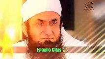 Mulana Tariq Jameel Very Emotional Bayan || New Bayan Molana Tariq Jameel 2019 || Latats Bayan