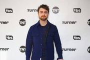 Daniel Radcliffe Picks His Favorite 'Harry Potter' Film