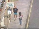 Benidorm impone multas de 1500 euros por ejercer la prostitución en la calle