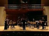 El Auditorio Nacional rinde homenaje al compositor ruso Igor Stravinski
