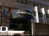 Citigroup y Bank of America aseguran que España saldrá de la recesión antes de final de año