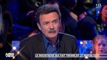 """""""Perdre une main, ça ne se répare pas"""" - Edwy Plenel - Les Terriens du Samedi - 30/03/2019"""
