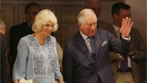 Queen Elizabeth Did Not Ask Prince Charles To Divorce Camilla