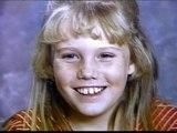 Encuentran a una joven tras 18 años de secuestro