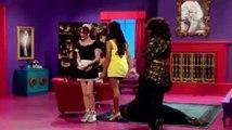 RuPaul's Drag Race - S05E09 - Drama Queens