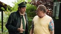 Hubert und Staller (35) Auf sanften Pfoten kommt der Tod Staffel 3 Folge 3