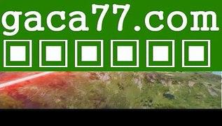 丞바카라마틴丞먹튀사이트☑ gaca77。CoM 검
