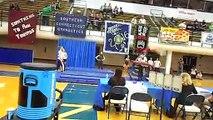 NTE Madi Bowen Springfield Vault 1-16-16