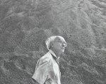 El mundo dice adiós a Saramago