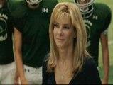 El gran éxito de Sandra Bullock llega a las pantallas