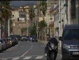 Marruecos exige a España abrir un diálogo sobre Ceuta y Melilla