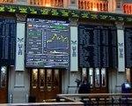 Mayor subida de la historia de la Bolsa