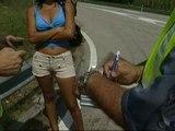 1.300 mujeres eran obligadas a prostituirse en clubes de alterne en España en 2009