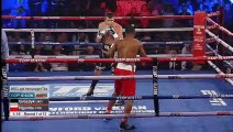 Oleksandr Gvozdyk vs Doudou Ngumbu (30-03-2019) Full Fight