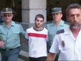 La Fiscalía pide 52 años de cárcel para el asesino de Marta del Castillo