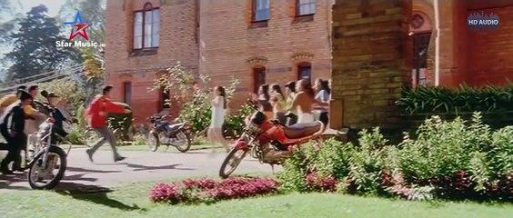College Ki Ladkiyo HD (New Result Audio & Video) - Yeh Dil Aashiqanaa Songs - Star Music HD