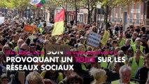 """Gilets jaunes – Franck Dubosc : """"Tout s'est arrangé"""""""