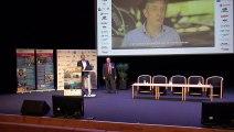 Congrès des Aéroclubs FFA - 2019 - La Rochelle -DIMANCHE - Matin 1