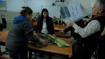 Δημοτικές Εκλογές στην Τουρκία: Δύο νεκροί και δύο τραυματίες σε επεισόδια