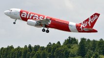 Why AirAsia CEO Tony Fernandes wants to grow the Malaysian budget airline organically