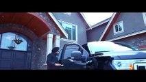 Dabdaba  Kulbir Jhinjer _ Deep Jandu _ Rupan Bal _ Latest Punjabi Song