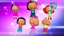 Hoş Geldin İlkbahar - YENİ - Pepee Şarkıları - Çocuk Şarkıları - Çizgi Film - Düşyeri
