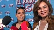 Ana María Aldón confirma sus ganas de volver a ser madre con José Ortega Cano