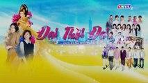 Đại Thời Đại Tâp 2 - Phim Đài Loan THVL