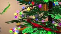 TooToo Fille - Rayonnée | Animation De Bande Dessinée Pour Des Enfants | Enfants | Comédie Drôle |