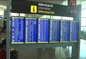 Iberia se reúne con los pilotos para intentar evitar la huelga del jueves