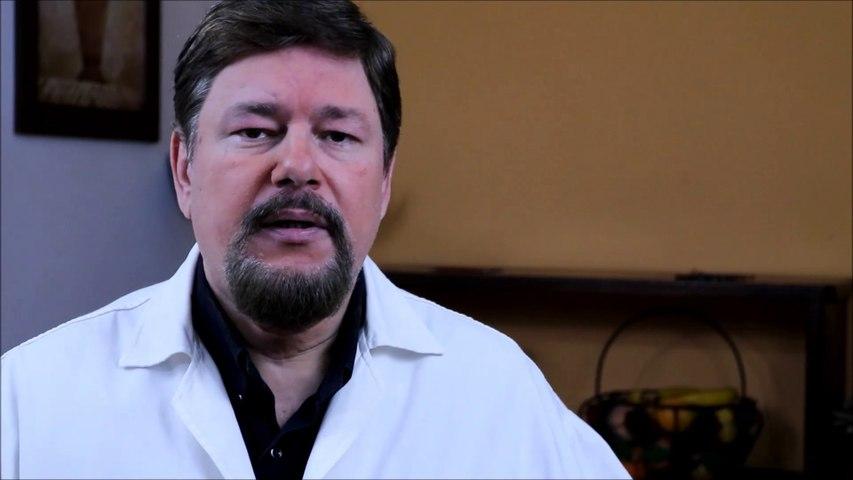 Meu Diagnóstico está Certo? Como Saber? E nos Interiores do Brasil? Dr Eduardo Adnet Psiquiatra e Nutrólogo. Rio de Janeiro.