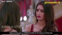 Kasautii Zindagii Kay  4 April 2019 Video Update _ Star Plus Kasauti Zindagi Ki