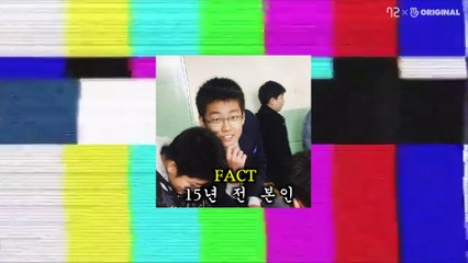 [오감독의 VLOG] 태구드라마 다음시즌은 태구가 고등학생?