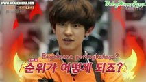 [INDO SUB] Travel The World On EXO Ladder 2 EP15-16 (HQ video check our website)