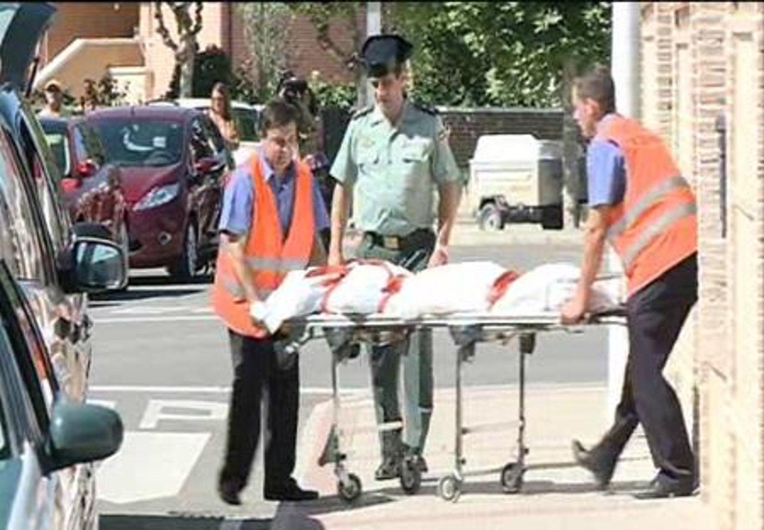 Detenida una monitora por tres muertes en un centro de menores en Valladolid