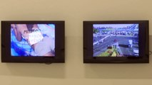 Bilbao acoge la exposición 'Nunca real/Siempre verdadero'