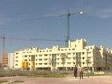 El Euríbor encarece las hipotecas 800 euros
