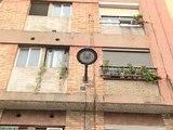 Agreden a dos ancianos en su domicilio de Villarreal