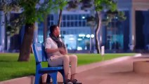 Bà Mai Lắm Lời Tập 8 - Phim Trung Quốc - VTV1 Thuyết Minh - Phim Ba Mai Lam Loi Tap 8 - Phim Ba Mai Lam Loi Tap 9
