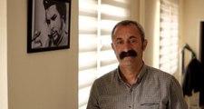 Fatih Mehmet Maçoğlu, Türkiye'nin İlk Komünist İl Belediye Başkanı Oldu