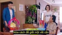 Bà Mai Lắm Lời Tập 11 - Phim Trung Quốc - VTV1 Thuyết Minh - Phim Ba Mai Lam Loi Tap 11 - Phim Ba Mai Lam Loi Tap 12