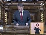 790.000 personas beneficiarios de ayuda Prodi
