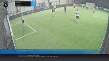 Equipe 1 Vs Equipe 2 - 30/03/19 19:49 - Loisir Dunkerque (LeFive) - Dunkerque (LeFive) Soccer Park
