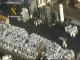 Más de medio millón de neveras abandonadas en cuatro años