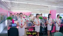 Bà Mai Lắm Lời Tập 21 - Phim Trung Quốc - VTV1 Thuyết Minh - Phim Ba Mai Lam Loi Tap 21 - Phim Ba Mai Lam Loi Tap 22